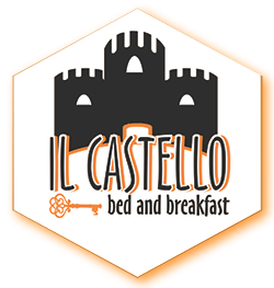 B&B Sassari - Bed and breakfast Il Castello